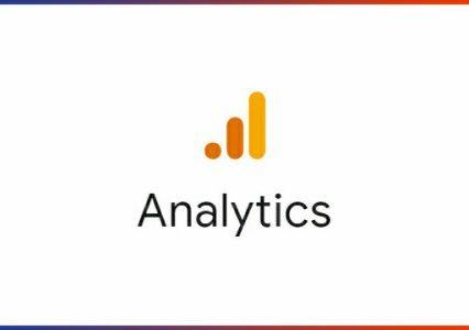 Dịch vụ Google Analytics
