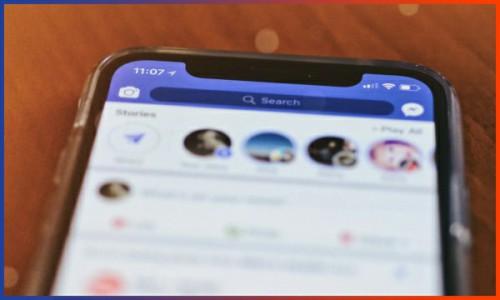 Thiết lập Facebook fanpage