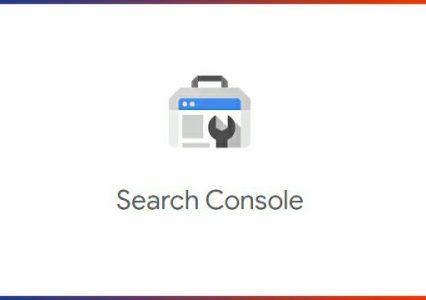 Thiết lập Google Search Console