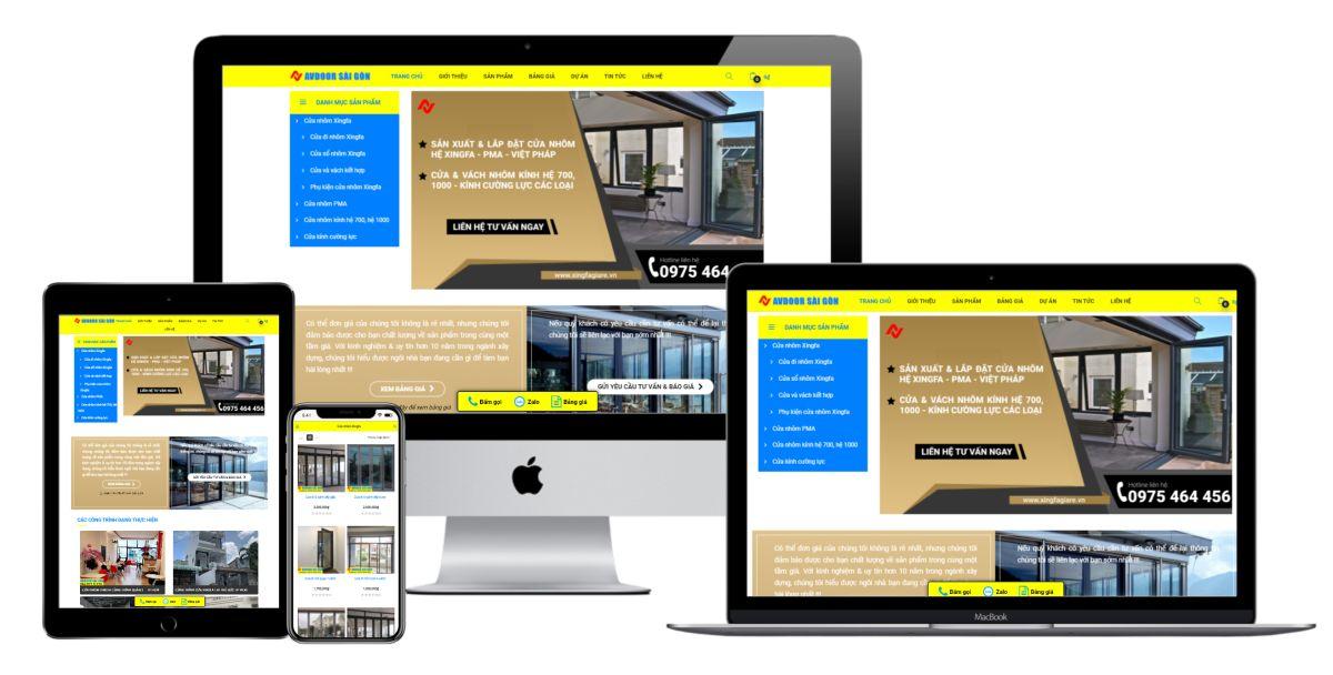 web-responsive-avdoorsaigon.com