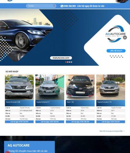 www.aqautocare.com